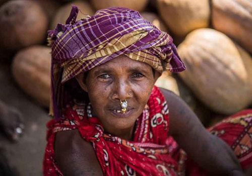 Experience-Tribal-Heritage-Odisha