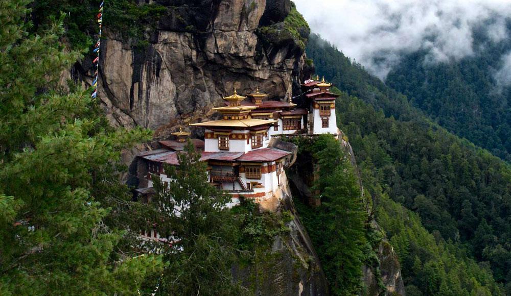 bhutan-tour-packages