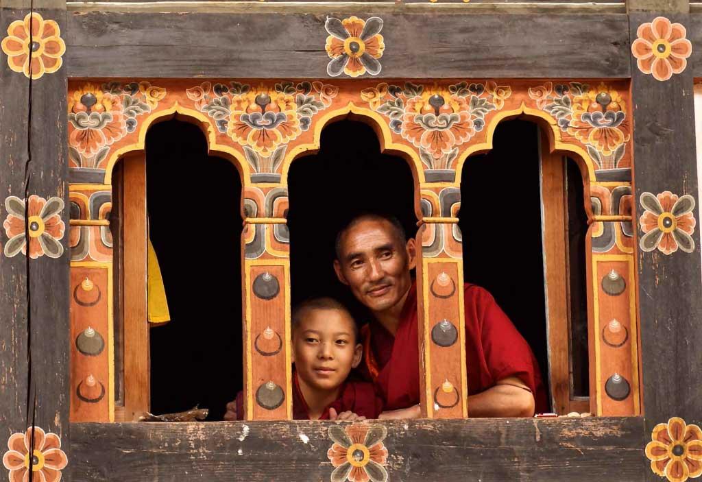 bhutan-tours