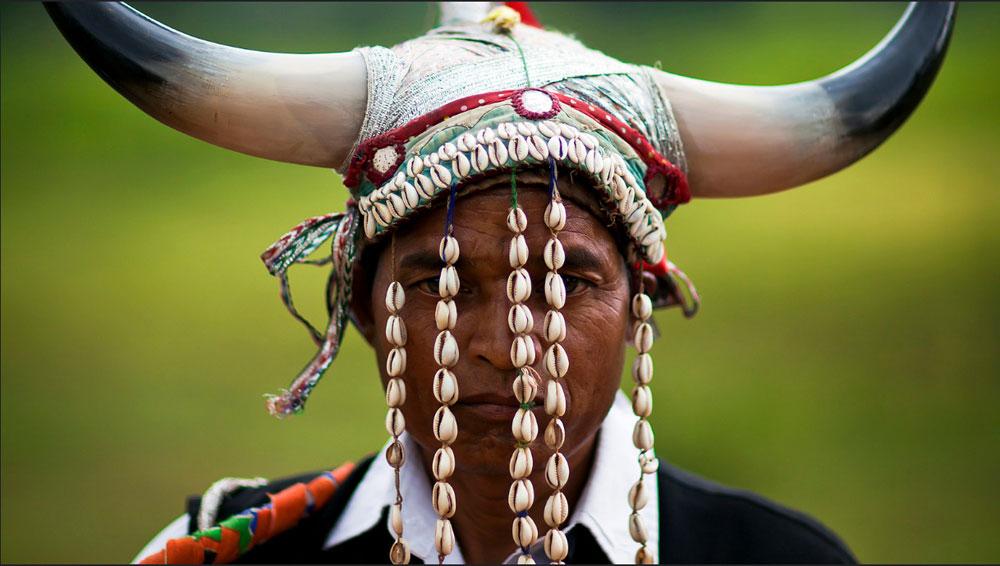 chhattisgarh-tribal-tour