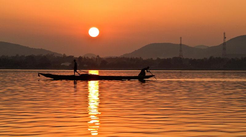 explore-odisha-tours-price