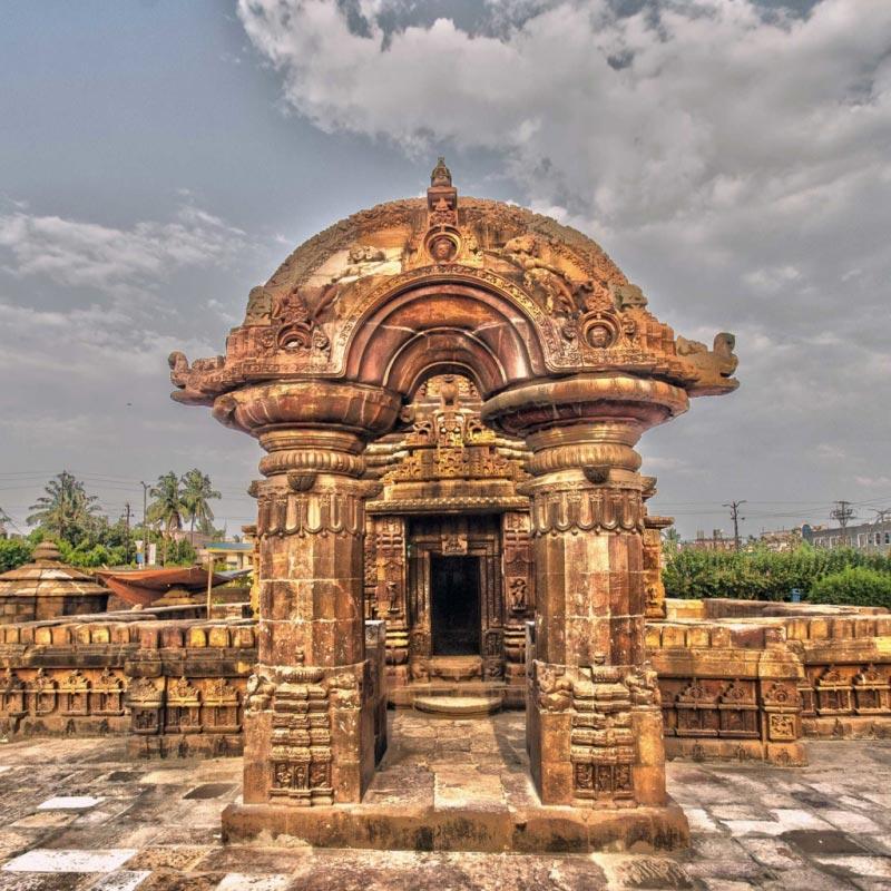mukteshwar-temple-bhubaneswar