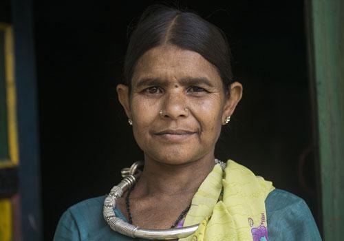 odisha & chattisgarh tour