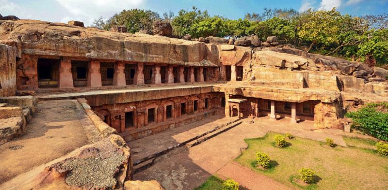 odisha-travel-package
