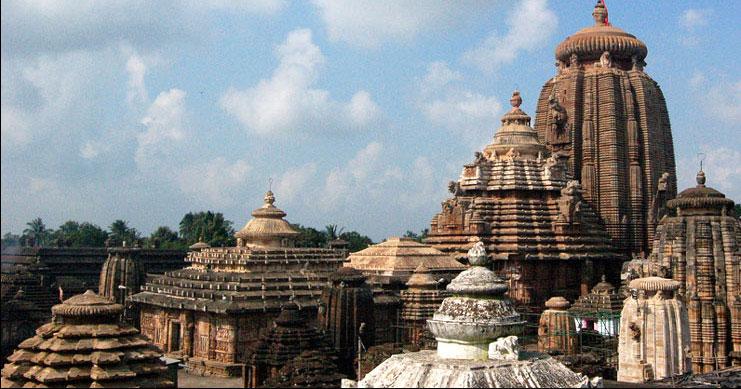 Tour Operators-in Odisha