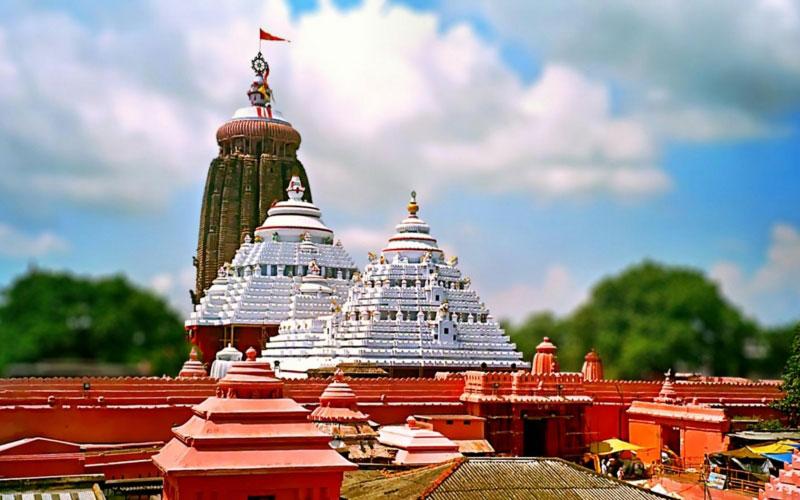 tourist-places-in-odisha