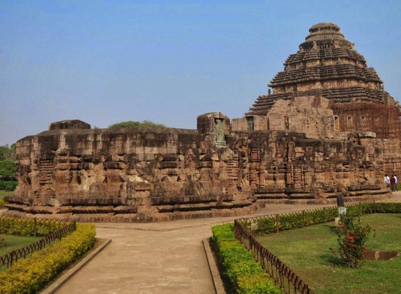 travel-to-odisha