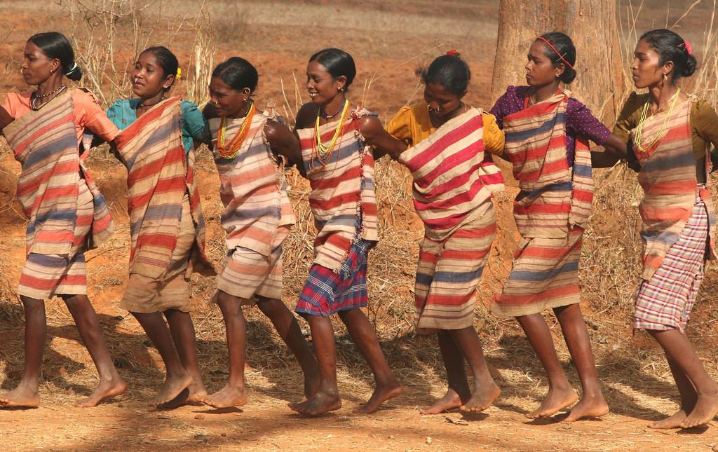 tribal-festival-in-odisha