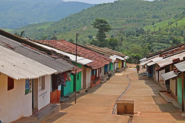 tribal-village-in-odisha