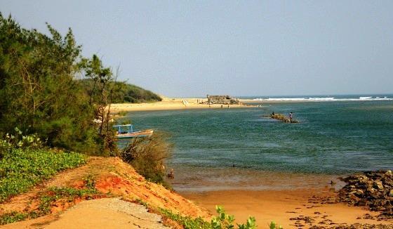 visit-odisha