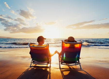 Odisha Honeymoon Tour Packages