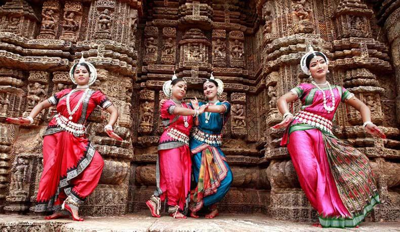 festivals of odisha