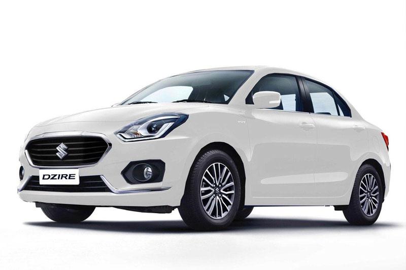 Cars Rental in Bhubaneswar