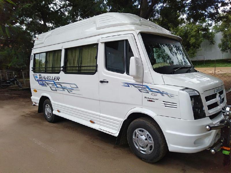 tempo-traveller-in-odisha